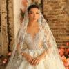 fashion bride